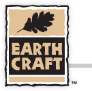 EarthCraft Homes