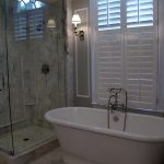Atlanta Custom Bathroom Design