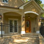 Sandy Springs Custom Home