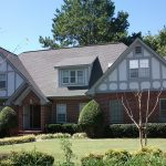 E.C. Moccia, Builders - Atlanta Custom Built Homes