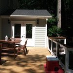 Atlanta Custom Outdoor Design