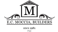 E.C Moccia, Home Builders & Renovation Specialist