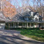 Sandy-Springs-Custom-Home-Builder