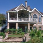 Sandy-Springs-Outdoor-Living-Porch-Builder