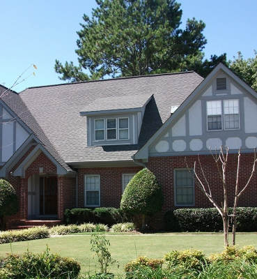 Atlanta Custom Built Homes