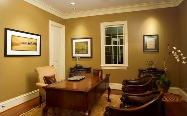 Charming Office Design Peachtree Battle