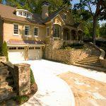 Atlanta Custom Home Builder