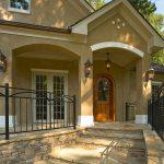 Sandy Springs Custom Home
