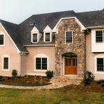 E.C. Moccia, Builders - Atlanta Custom Built Homes