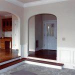 Atlanta Custom Home Interiors