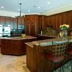 Atlanta Custom Kitchen Design