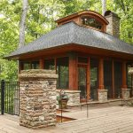 Atlanta Custom Outdoor Design